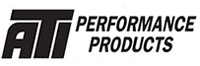 ATI-Performance-Logo