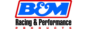 BandM-Racing-and-Performance-Logo