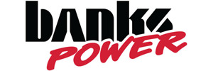 Banks-Power-Logo